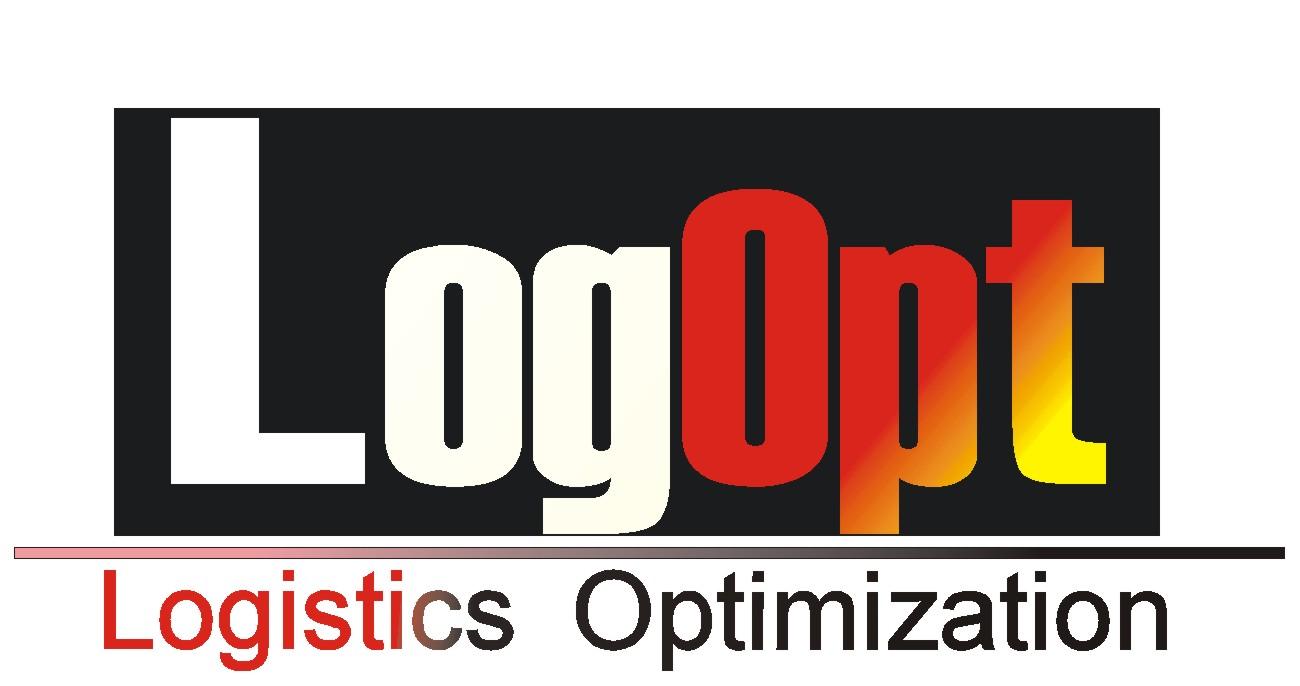 供应链优化以及各种数理优化方案提供商-LOGOPT(Logistics Optimization)