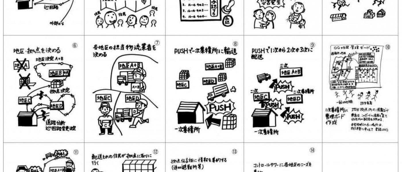 storyboard_1