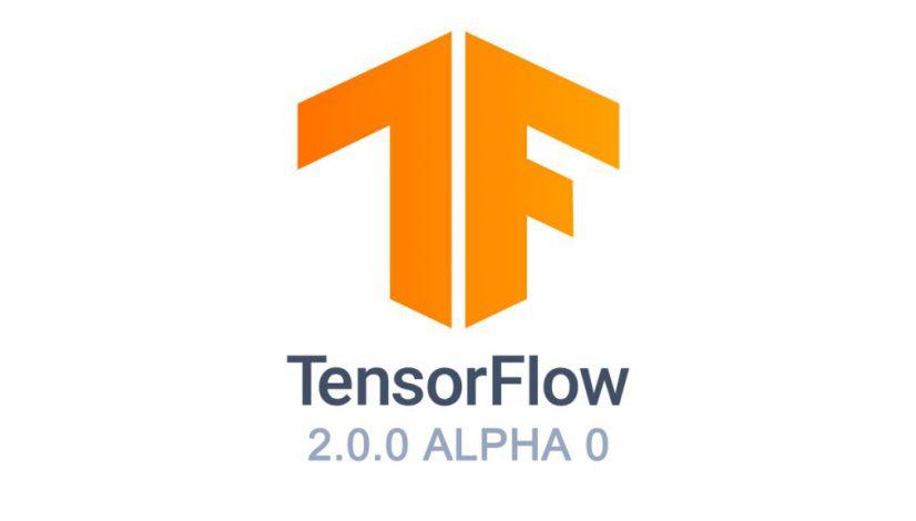 tensorflow2-alpha