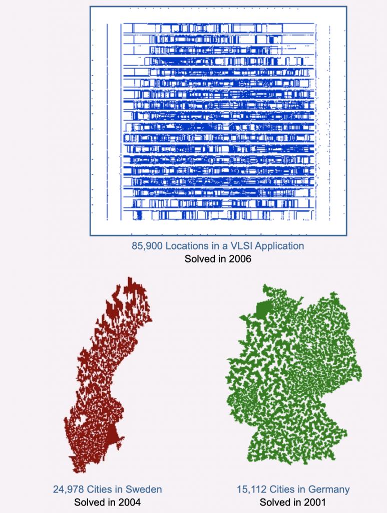 画像公式ページ:http://www.math.uwaterloo.ca/tsp/optimal/index.html