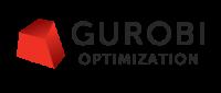 混合整数最適化ソルバー Gurobi で,大規模な数理最適化問題を効率的に解くための方法論について講義します.テキストは,「あたらしい数理最適化」(近代科学社)を使います.